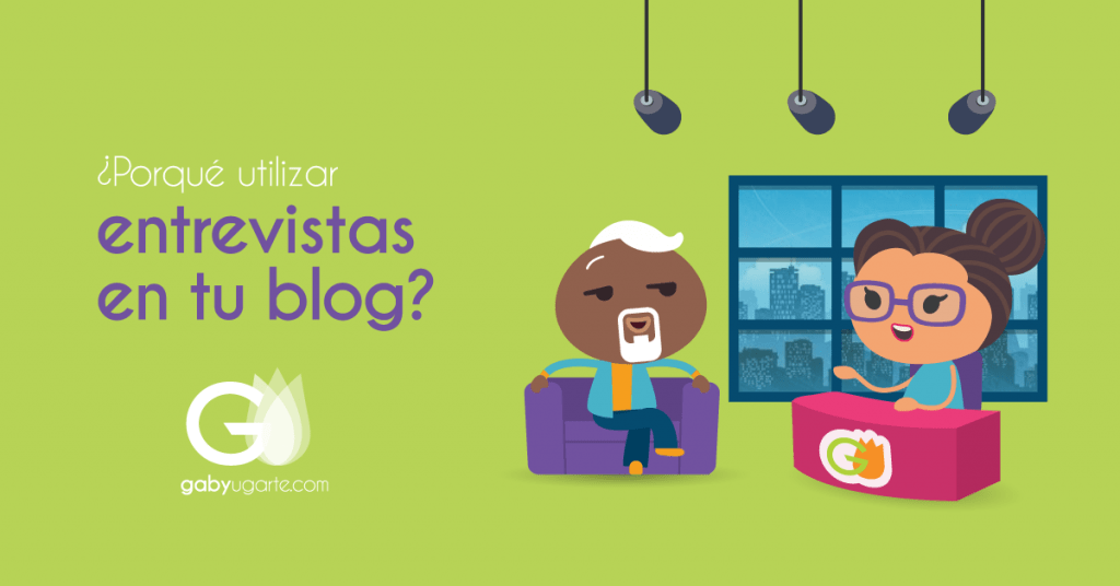 Beneficios de incluir videos en tu blog